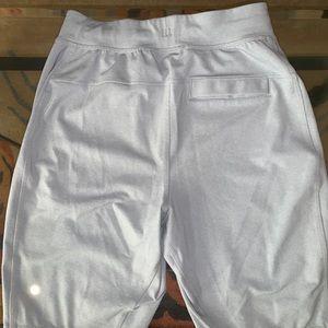 Men's Lulu shorts